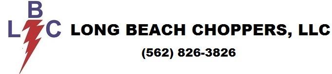 LONG BEACH CHOPPERS, LLC